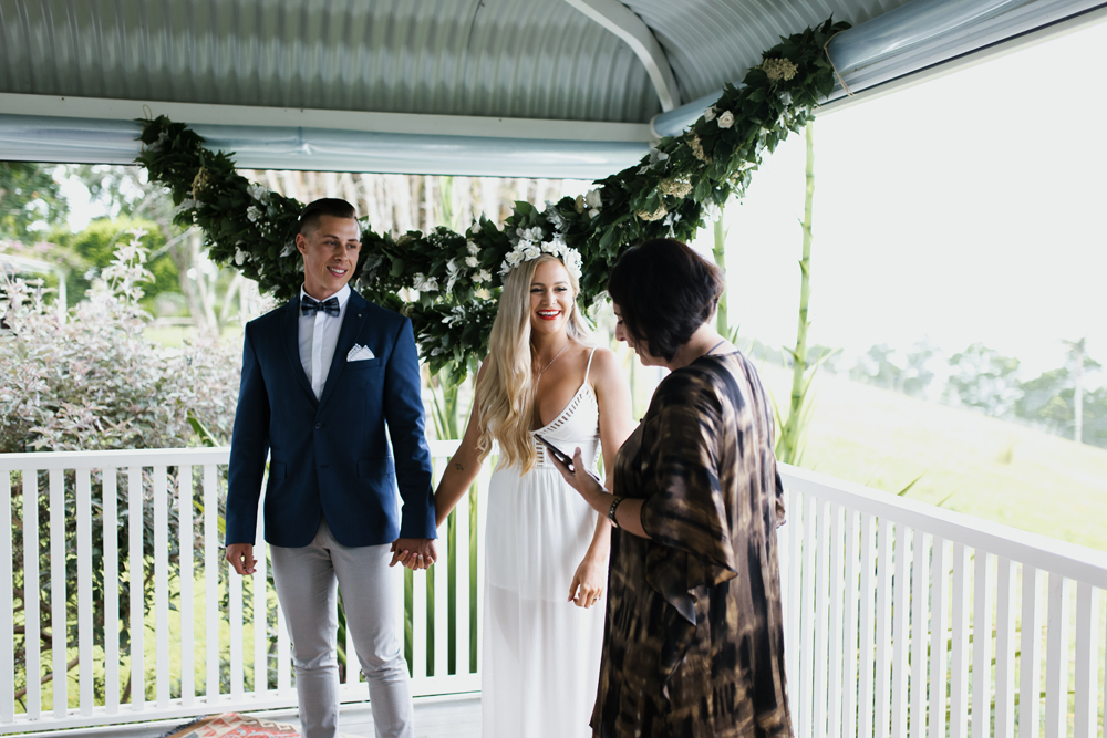 716-Byron-Bay-Wedding-Photographer-Carly-Tia-Photography.jpg