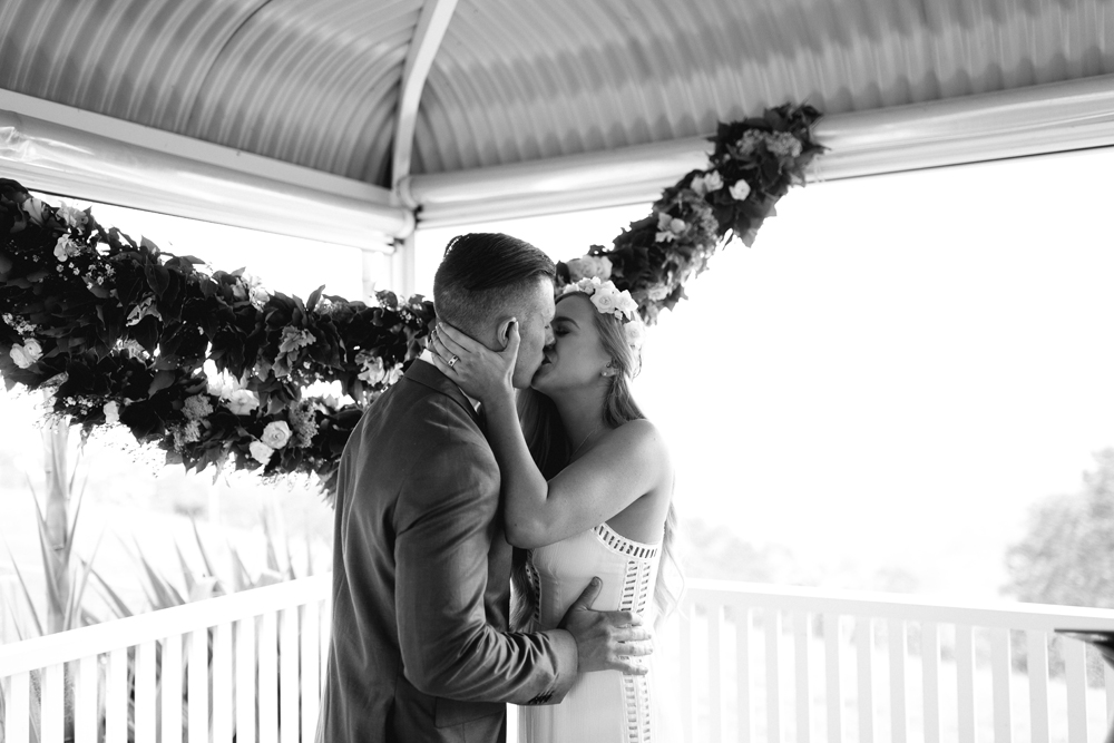 719-Byron-Bay-Wedding-Photographer-Carly-Tia-Photography.jpg