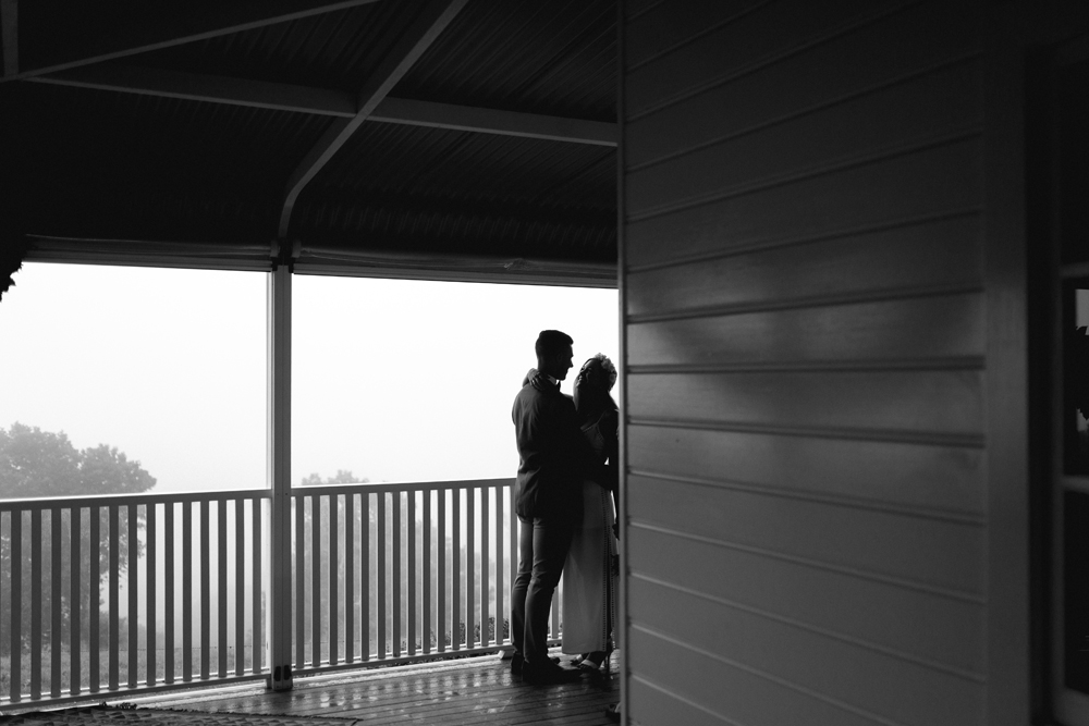 723-Byron-Bay-Wedding-Photographer-Carly-Tia-Photography.jpg