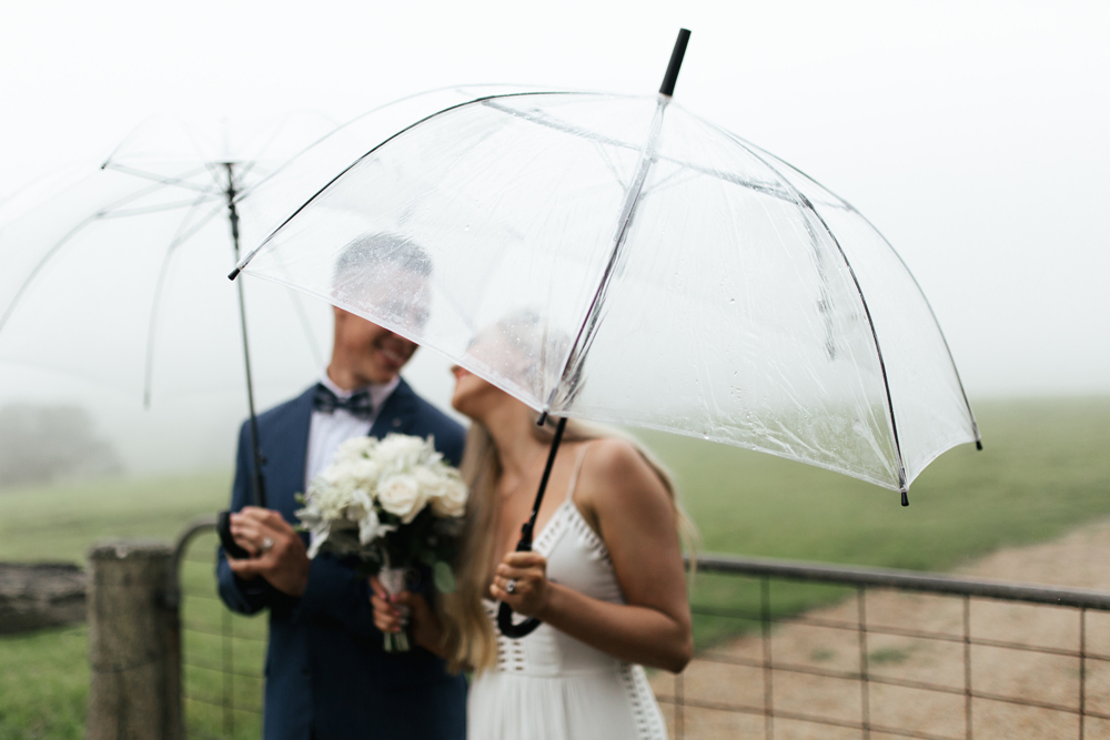 725-Byron-Bay-Wedding-Photographer-Carly-Tia-Photography.jpg