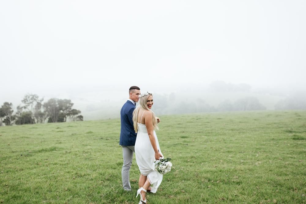 727-Byron-Bay-Wedding-Photographer-Carly-Tia-Photography.jpg