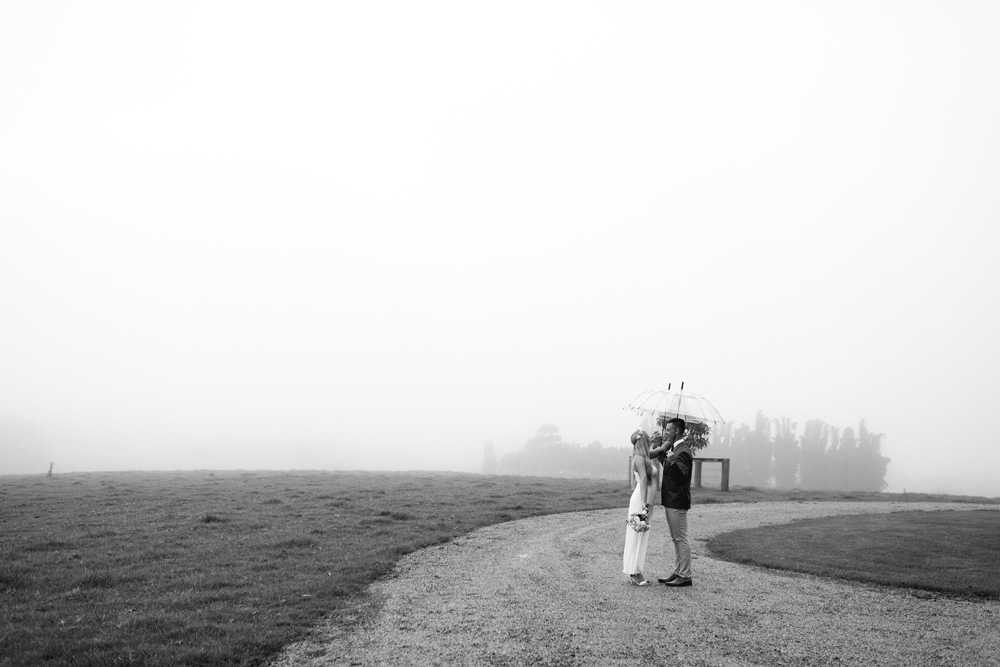 729-Byron-Bay-Wedding-Photographer-Carly-Tia-Photography.jpg