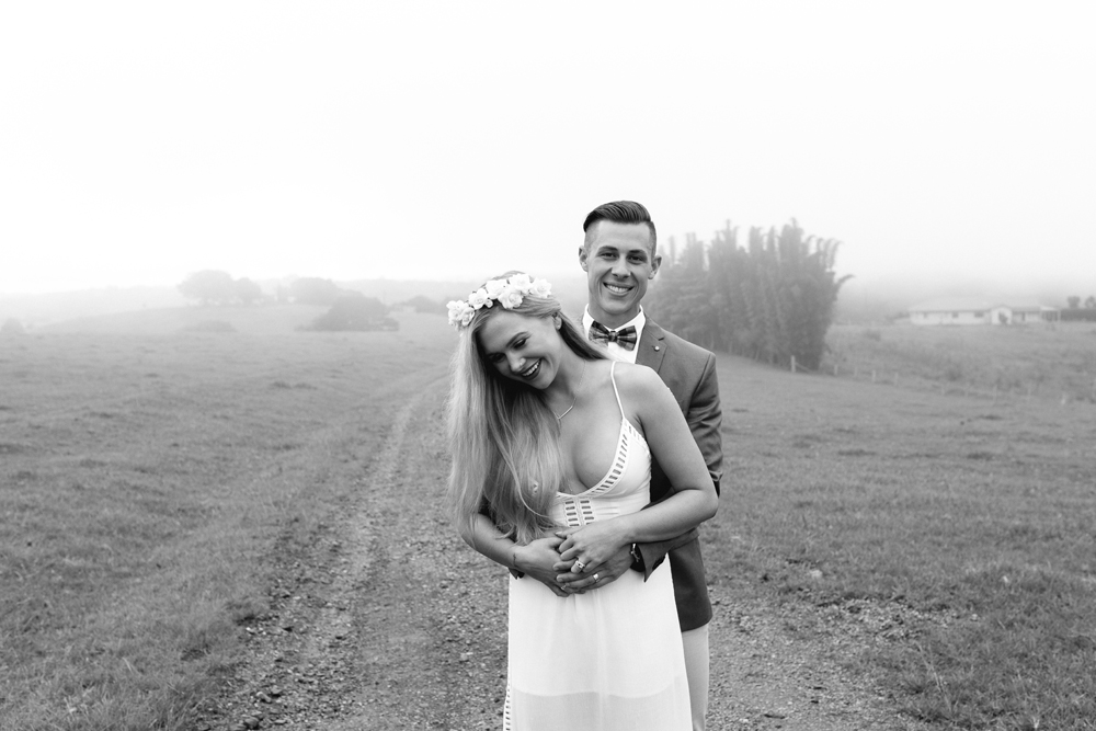 734-Byron-Bay-Wedding-Photographer-Carly-Tia-Photography.jpg
