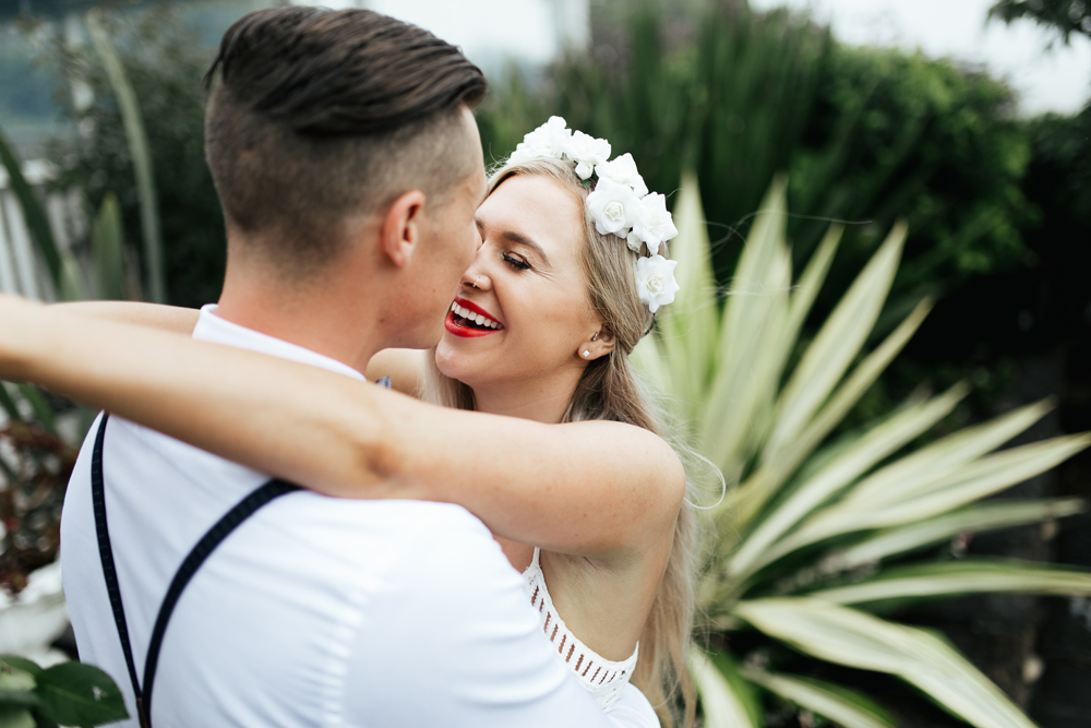 742-Byron-Bay-Wedding-Photographer-Carly-Tia-Photography.jpg