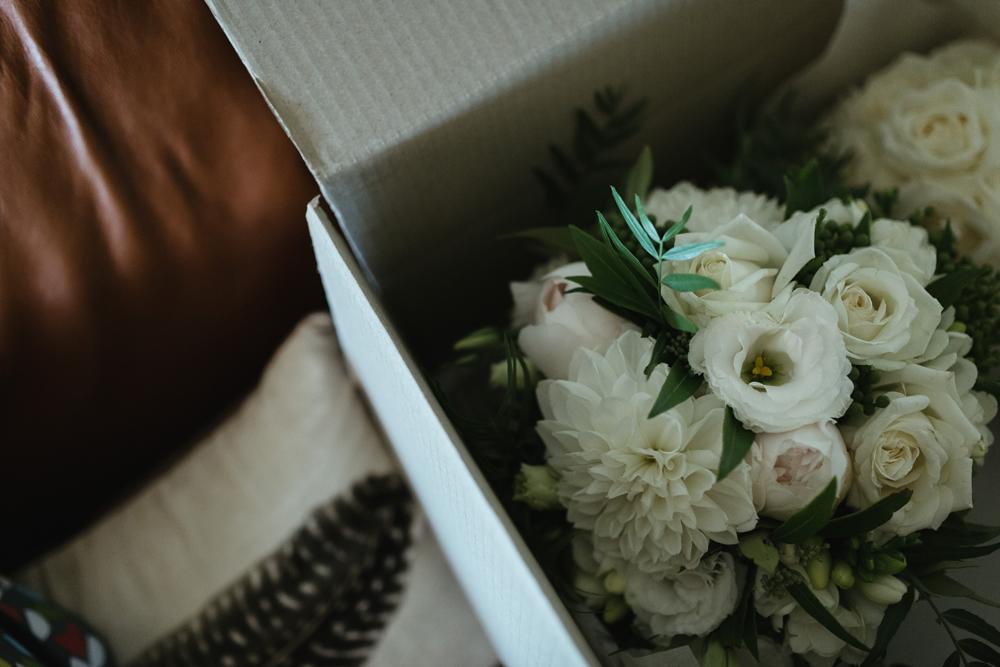 841-Byron-Bay-Wedding-Photographer-Carly-Tia-Photography.jpg