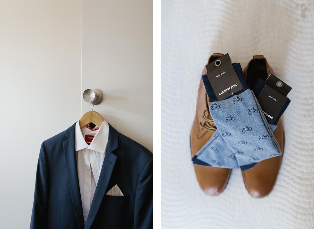 843-Byron-Bay-Wedding-Photographer-Carly-Tia-Photography.jpg