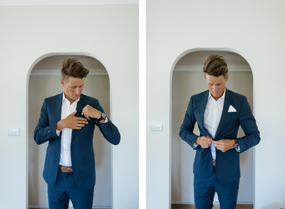 849-Byron-Bay-Wedding-Photographer-Carly-Tia-Photography.jpg