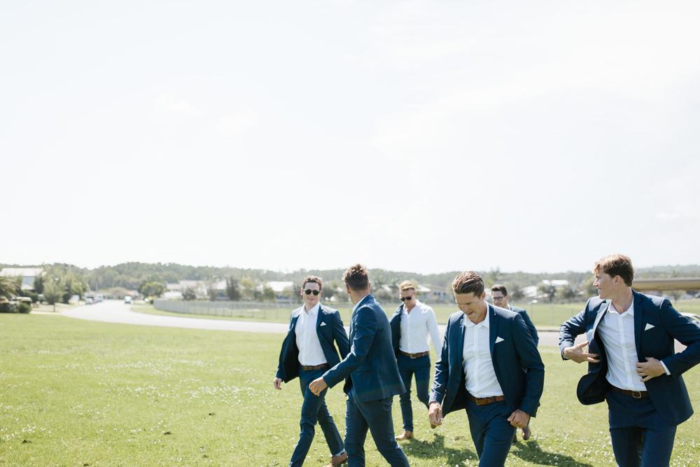 850-Byron-Bay-Wedding-Photographer-Carly-Tia-Photography.jpg