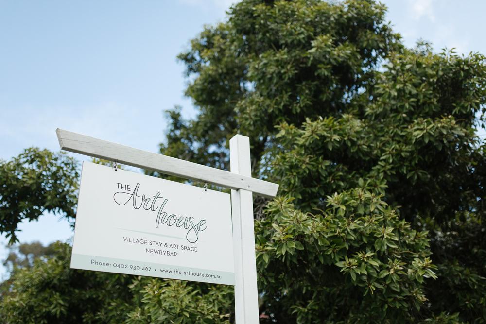 851-Byron-Bay-Wedding-Photographer-Carly-Tia-Photography.jpg