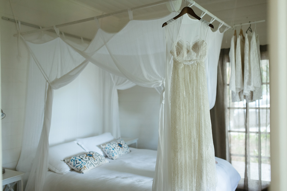 855-Byron-Bay-Wedding-Photographer-Carly-Tia-Photography.jpg