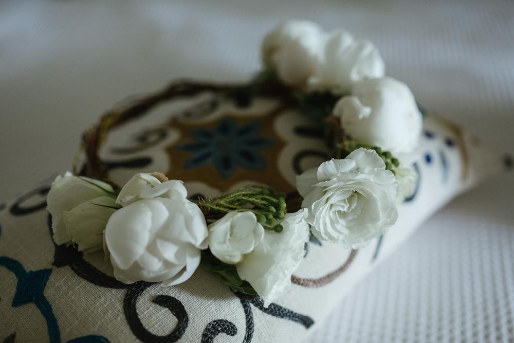 860-Byron-Bay-Wedding-Photographer-Carly-Tia-Photography.jpg