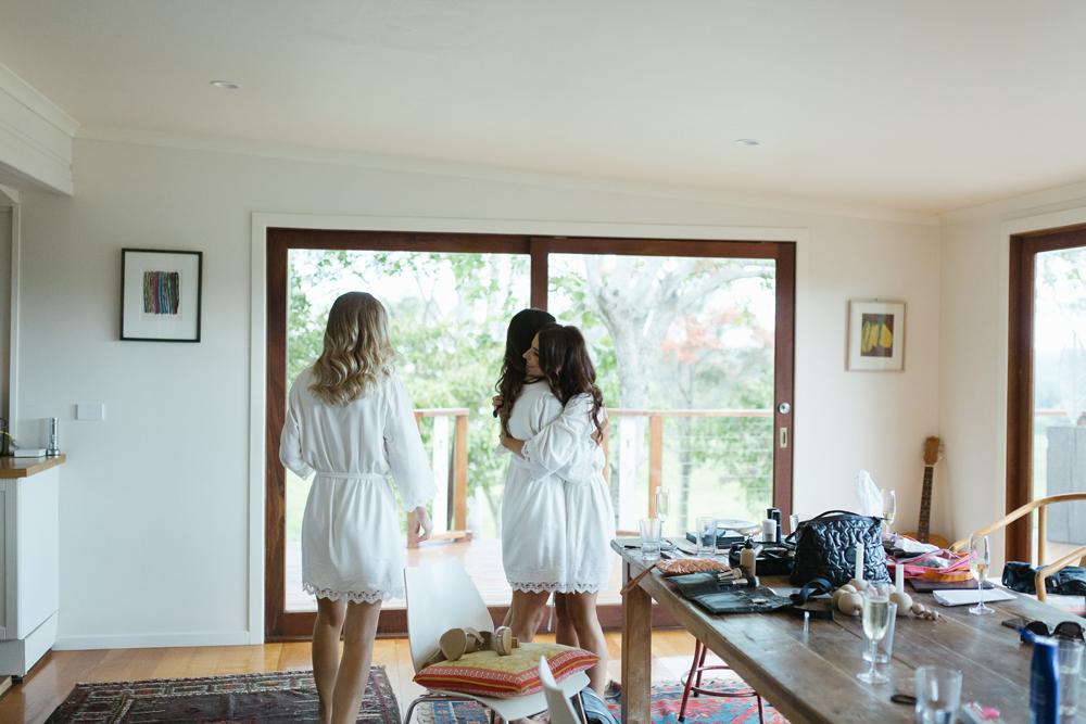 862-Byron-Bay-Wedding-Photographer-Carly-Tia-Photography.jpg