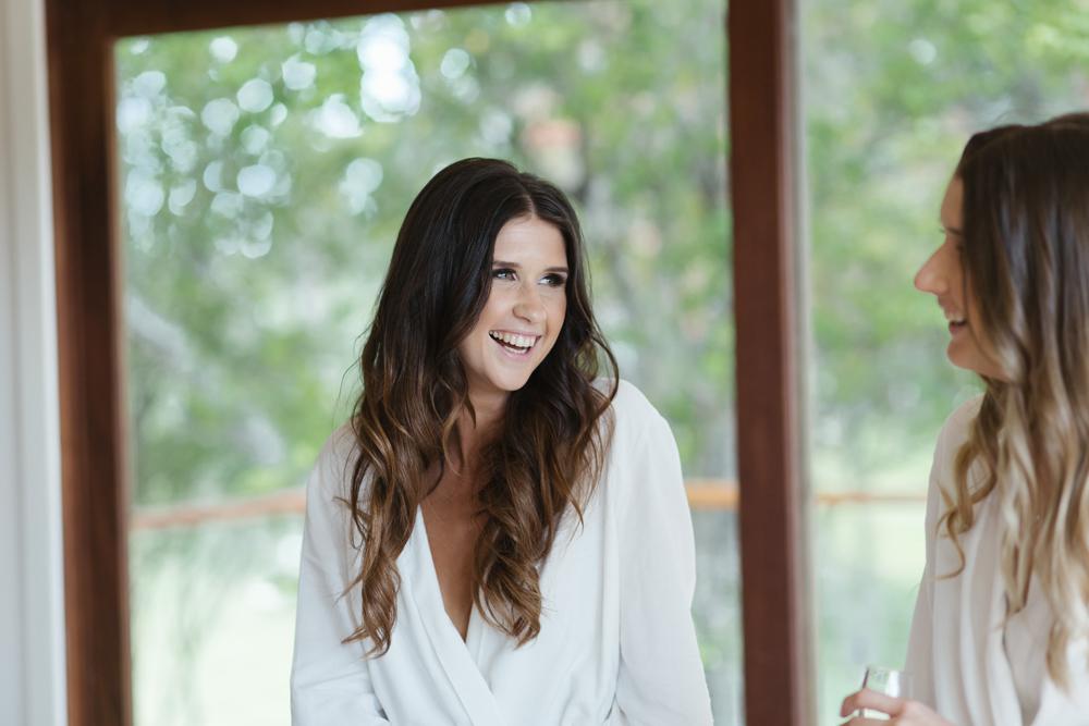 863-Byron-Bay-Wedding-Photographer-Carly-Tia-Photography.jpg