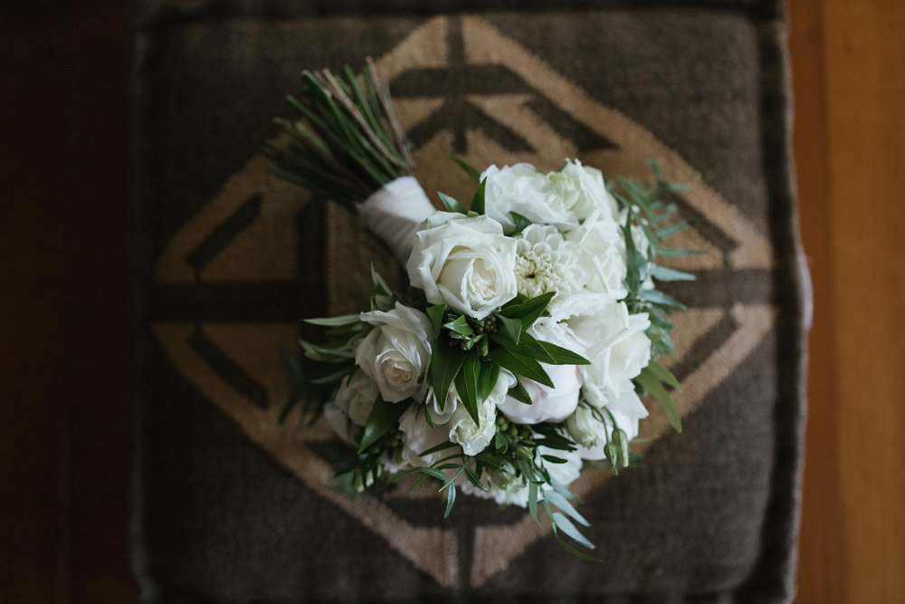 864-Byron-Bay-Wedding-Photographer-Carly-Tia-Photography.jpg
