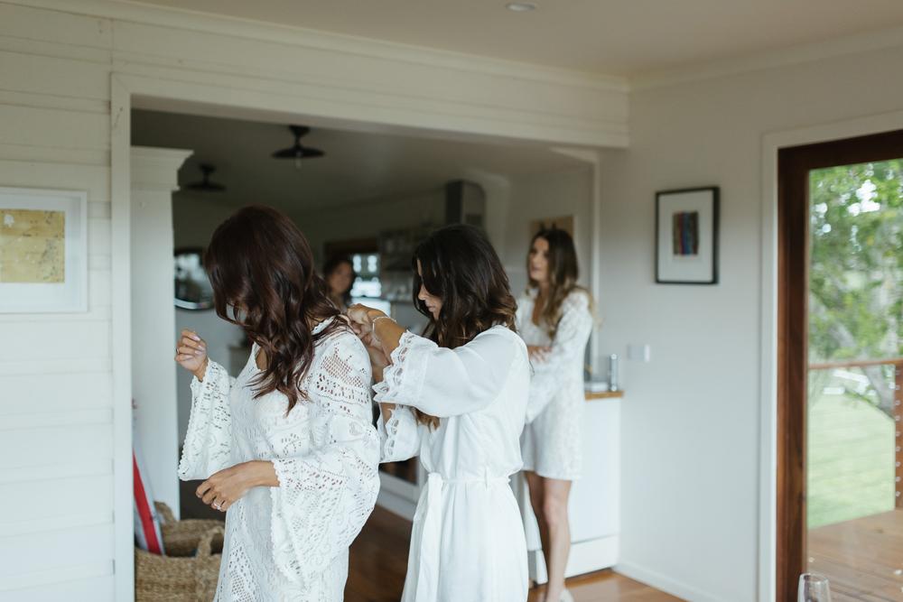 867-Byron-Bay-Wedding-Photographer-Carly-Tia-Photography.jpg