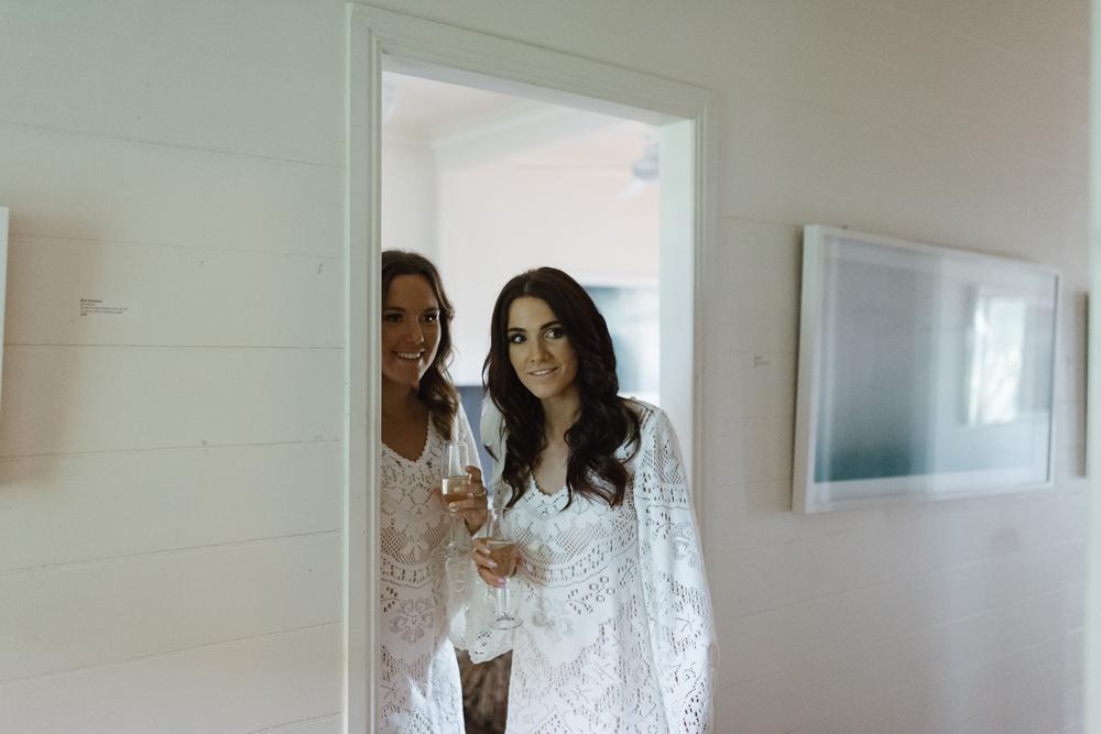 869-Byron-Bay-Wedding-Photographer-Carly-Tia-Photography.jpg