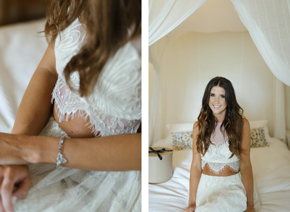 876-Byron-Bay-Wedding-Photographer-Carly-Tia-Photography.jpg