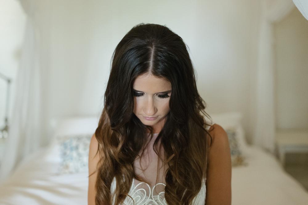 877-Byron-Bay-Wedding-Photographer-Carly-Tia-Photography.jpg