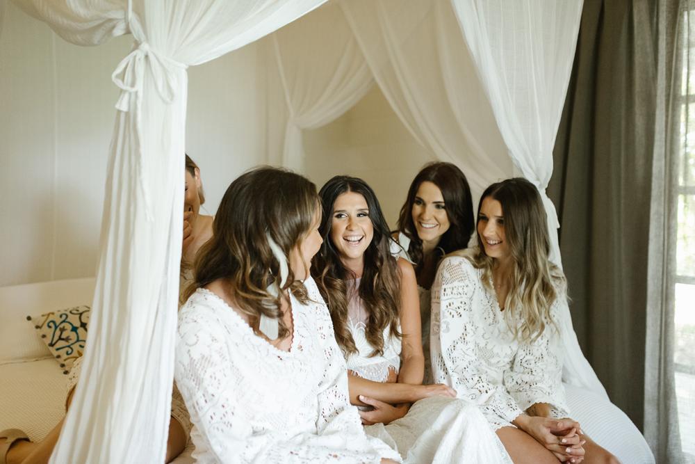 878-Byron-Bay-Wedding-Photographer-Carly-Tia-Photography.jpg