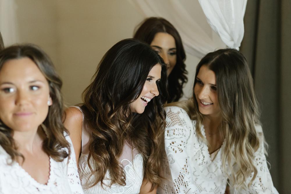 879-Byron-Bay-Wedding-Photographer-Carly-Tia-Photography.jpg