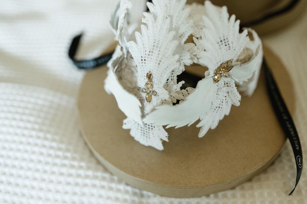 880-Byron-Bay-Wedding-Photographer-Carly-Tia-Photography.jpg