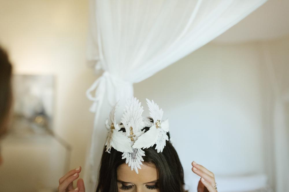 881-Byron-Bay-Wedding-Photographer-Carly-Tia-Photography.jpg