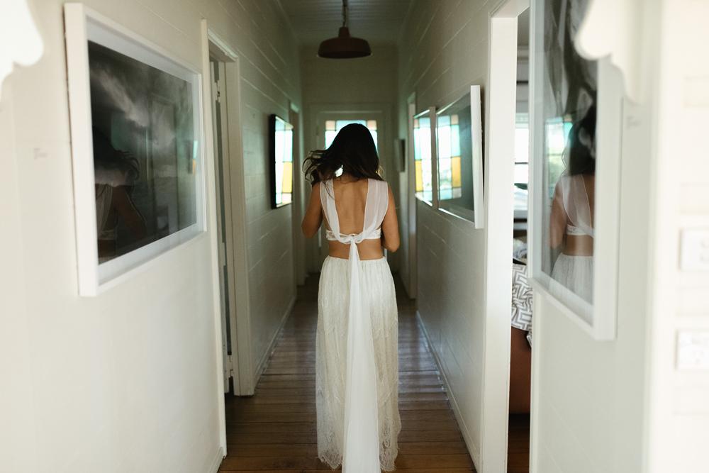 882-Byron-Bay-Wedding-Photographer-Carly-Tia-Photography.jpg