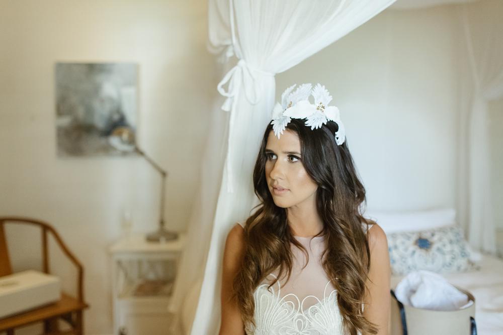 883-Byron-Bay-Wedding-Photographer-Carly-Tia-Photography.jpg