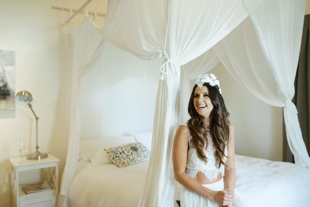 885-Byron-Bay-Wedding-Photographer-Carly-Tia-Photography.jpg