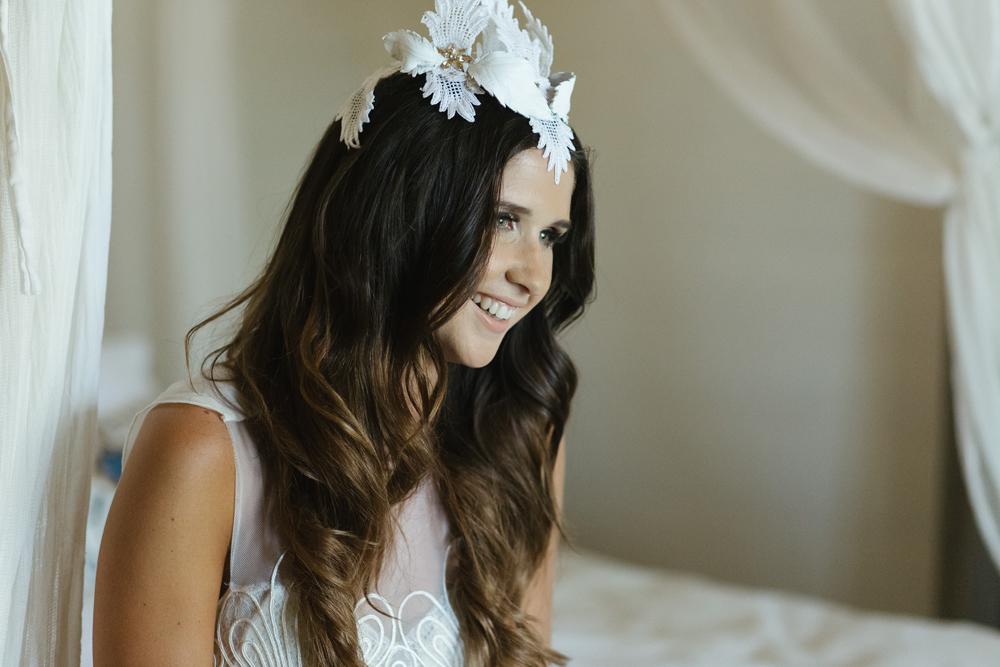 886-Byron-Bay-Wedding-Photographer-Carly-Tia-Photography.jpg
