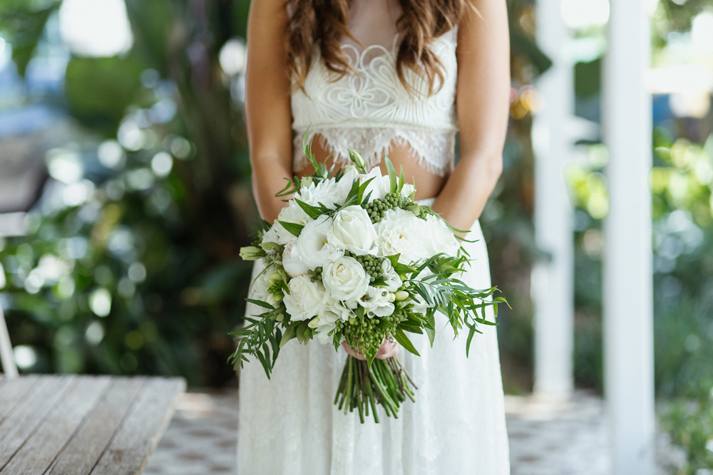 888-Byron-Bay-Wedding-Photographer-Carly-Tia-Photography.jpg