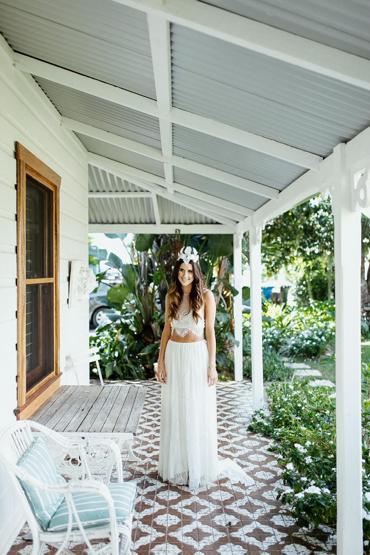 887-Byron-Bay-Wedding-Photographer-Carly-Tia-Photography.jpg