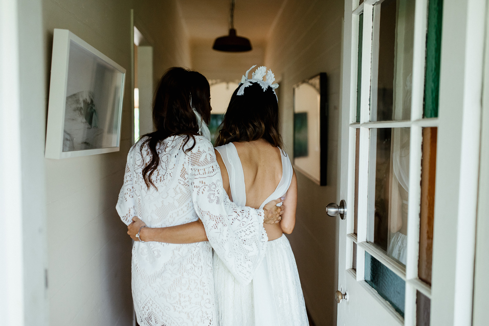 889-Byron-Bay-Wedding-Photographer-Carly-Tia-Photography.jpg