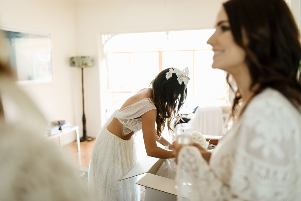 890-Byron-Bay-Wedding-Photographer-Carly-Tia-Photography.jpg
