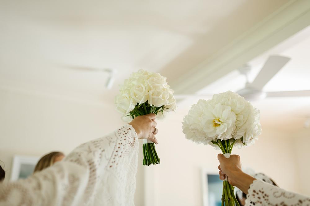891-Byron-Bay-Wedding-Photographer-Carly-Tia-Photography.jpg
