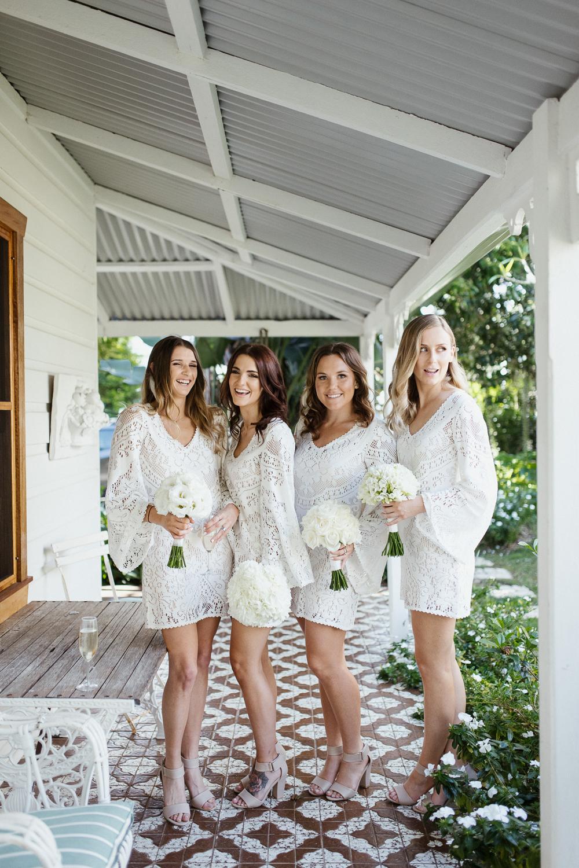 892-Byron-Bay-Wedding-Photographer-Carly-Tia-Photography.jpg