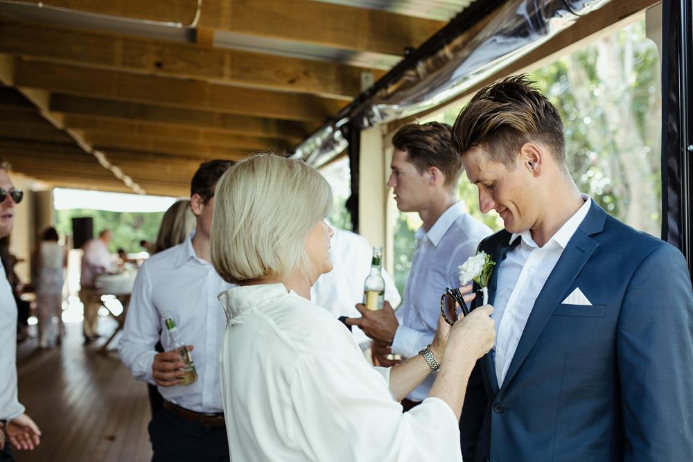 894-Byron-Bay-Wedding-Photographer-Carly-Tia-Photography.jpg