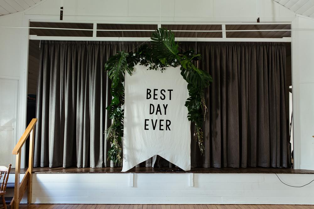 895-Byron-Bay-Wedding-Photographer-Carly-Tia-Photography.jpg