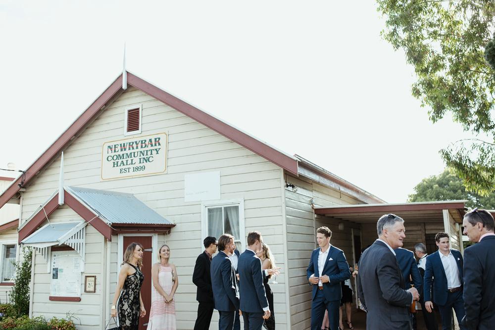 899-Byron-Bay-Wedding-Photographer-Carly-Tia-Photography.jpg