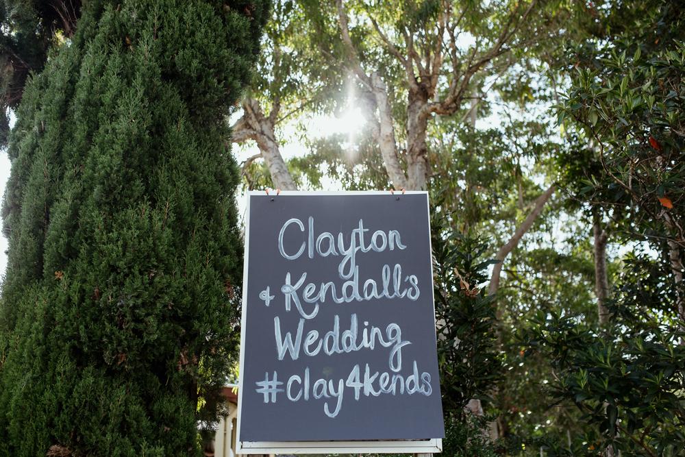 900-Byron-Bay-Wedding-Photographer-Carly-Tia-Photography.jpg