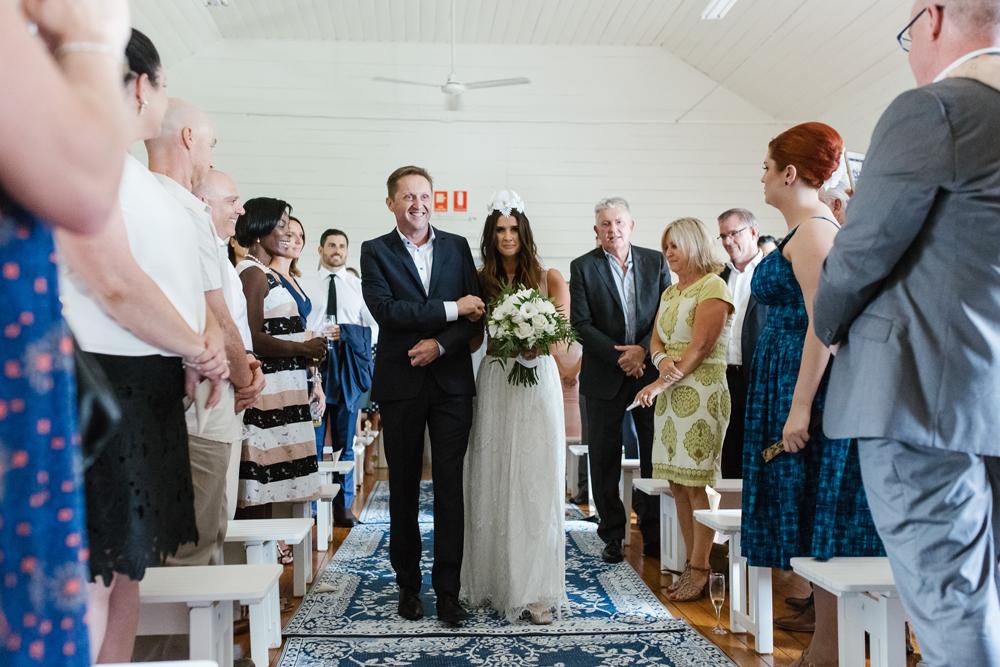 905-Byron-Bay-Wedding-Photographer-Carly-Tia-Photography.jpg