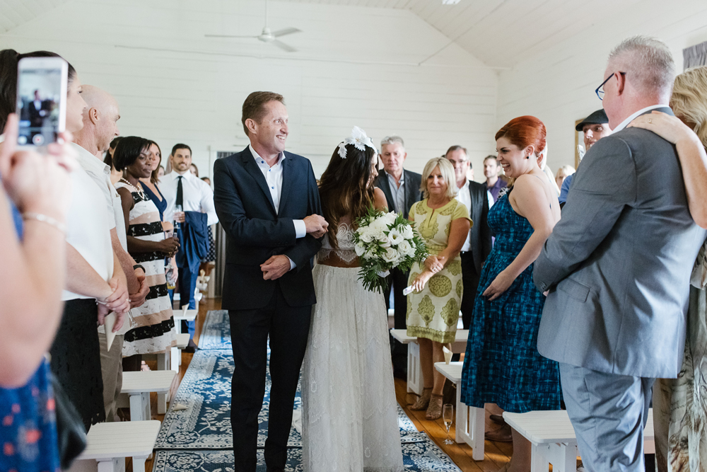 906-Byron-Bay-Wedding-Photographer-Carly-Tia-Photography.jpg