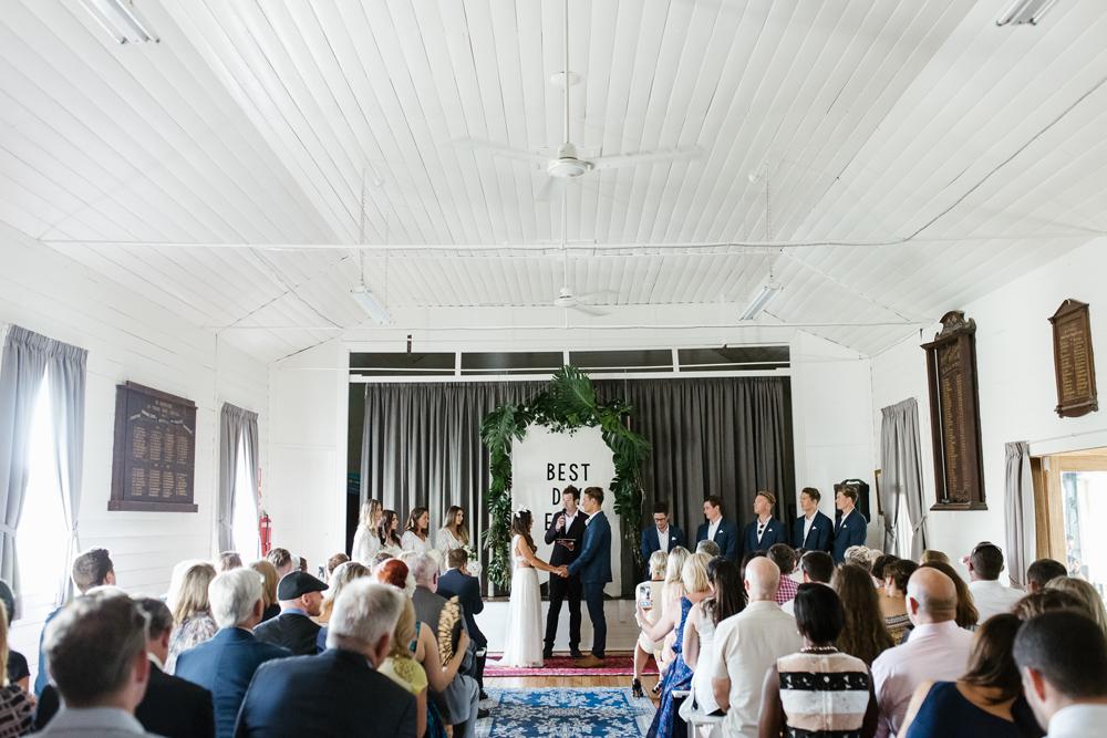 907-Byron-Bay-Wedding-Photographer-Carly-Tia-Photography.jpg