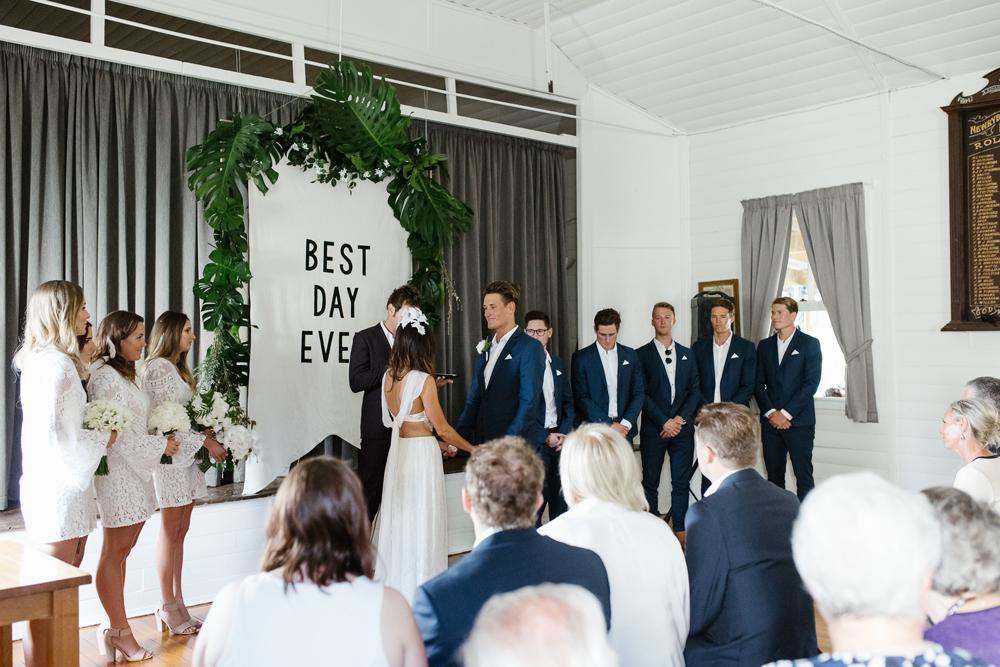 908-Byron-Bay-Wedding-Photographer-Carly-Tia-Photography.jpg