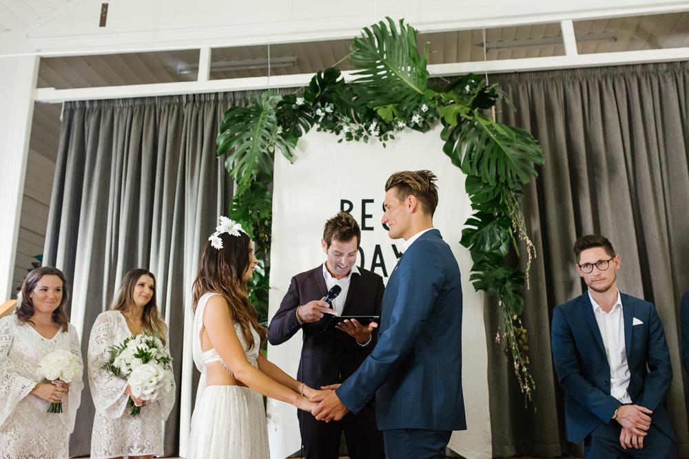 909-Byron-Bay-Wedding-Photographer-Carly-Tia-Photography.jpg