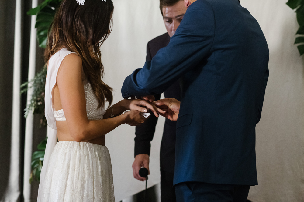 910-Byron-Bay-Wedding-Photographer-Carly-Tia-Photography.jpg