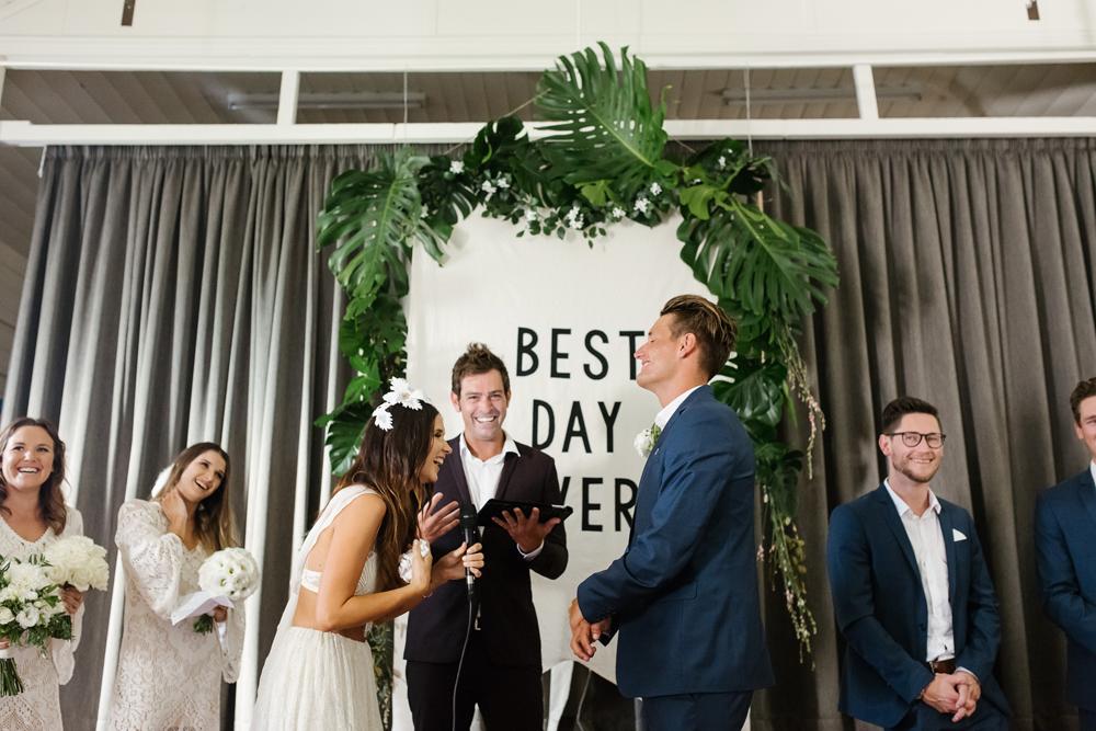 912-Byron-Bay-Wedding-Photographer-Carly-Tia-Photography.jpg