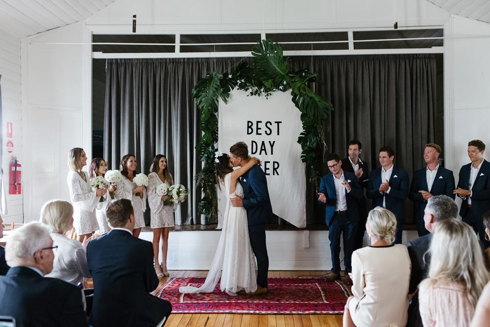 913-Byron-Bay-Wedding-Photographer-Carly-Tia-Photography.jpg