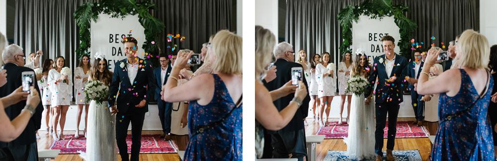 914-Byron-Bay-Wedding-Photographer-Carly-Tia-Photography.jpg