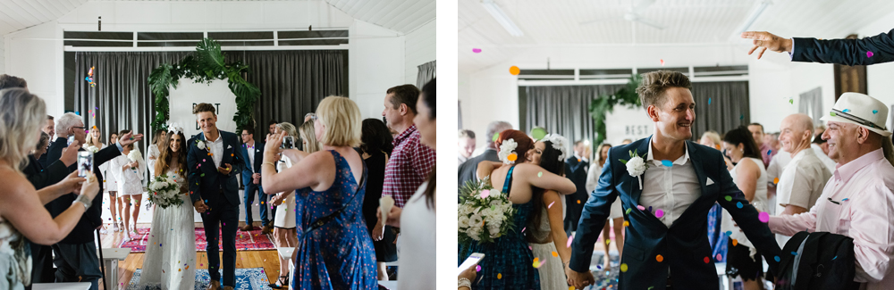 915-Byron-Bay-Wedding-Photographer-Carly-Tia-Photography.jpg